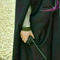 فاطمه خواجوی