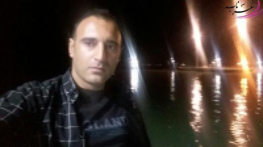 مانا جمشیدی ( مهرداد )