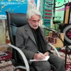 محمد حسین محمدی (خوشنوا)