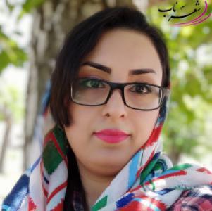 فائزه اکرمی