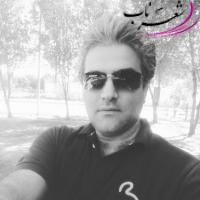 حمید قلی پور