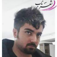 سعید صادقی (بیدل)