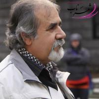 خالد بایزیدی(دلیر)