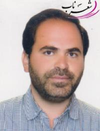 مجید حجاری