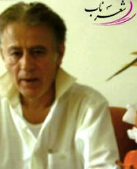 مسعود میناآباد