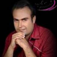 محمد رضا نظری(لادون پرند)