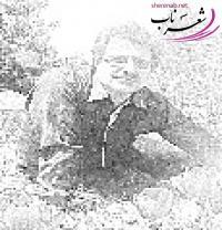 سیدحسین غفاری
