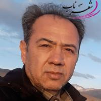 محمدمهدي ناصري