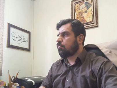 نصیر حسنی