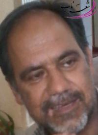 علی ناصری(عین)