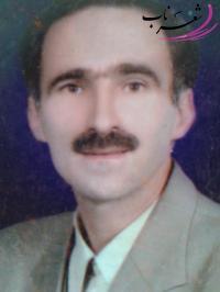 عکس شاعر بهنام مرادی ( بهی )