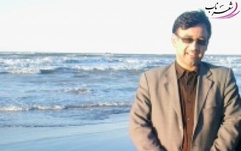 علی ابرار