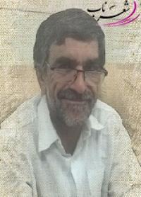 غلامرضا مهدوی (مهدوی)