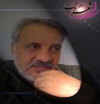 علی دولتیان