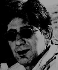 سید جواد جزایری