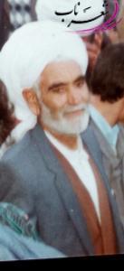 عکس شاعر سعید احمدجامی (خواجه)