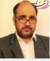 جعفر محمدی (ضمیر)