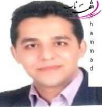 محمد علی نعمتی  (حقیر)