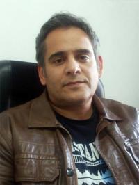 مجتبی شفیعی (شاهرخ)