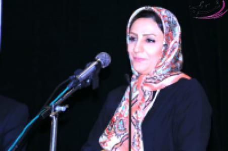 عکس شاعر کبرا مینائی جاوید(مینا)