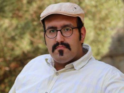 علی رفیعی وردنجانی