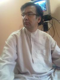 سلطان محمد الهی وردک