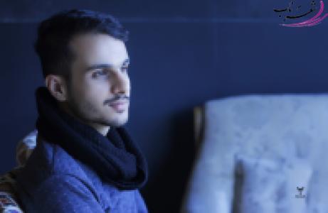 سعید قنبری حسن کیاده