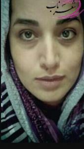 فاطمه غیبی پور