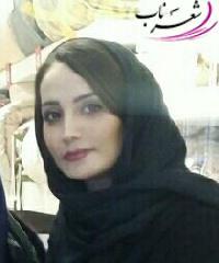 مهسا مسعود
