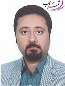 عبدالوهاب نیک سیمایی (پائیز)