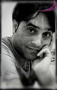 مسعود محسنی نژاد