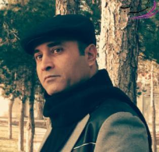 محمدرضا حسینعلی
