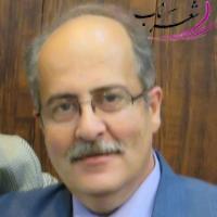 علی حیدری معاف ( فریاد)