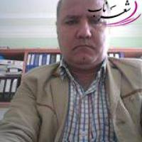 بشیر  ابهری