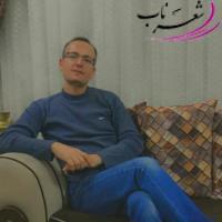 جواد نوری (آبان)