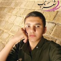 محمد حسین کشاورزی