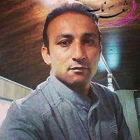 سید موسی خاتمی پور