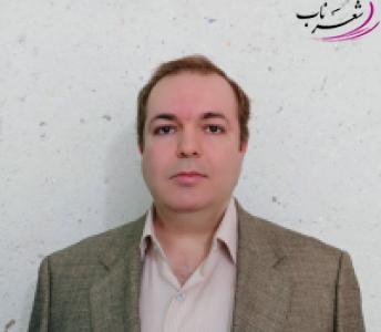 دکتر محمد مهدی بخارائی