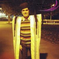 پیمان اسماعیل وندی (کهخدا)