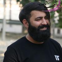 محمد شفاعت