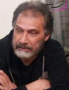 محمدکدخدایی(عرفان)