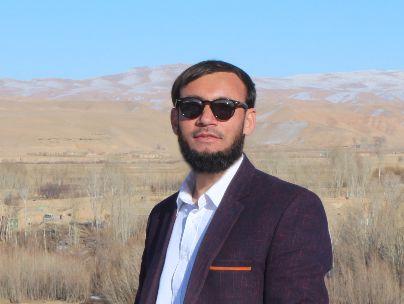 محمدنصیر توکلی