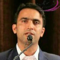 حسین محمدزاد (فرقان)