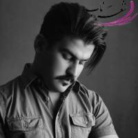 حامدحسن نژاد