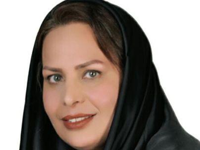زهرابیگم محمدی پور