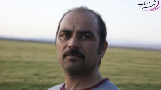 مرتضی اربابی حکم آبادی