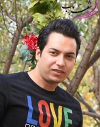 میلاد حافظ