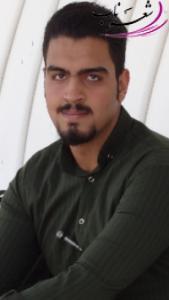 سید علیرضاهاشمی