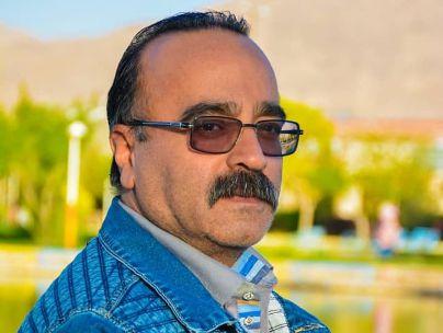 سید علی کهنگی (واسع)