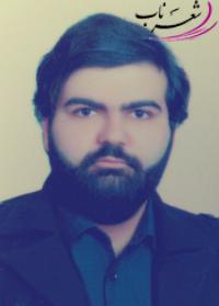 محمدرضاجعفرزاده(بینوا)